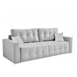 Diivanvoodi Big Sofa
